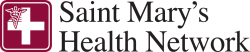 Saint Mary's Regional Medical Center Logo